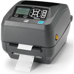 Zebra ZD500 DESKTOP PRINTER