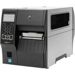 Zebra ZT410 (300 dpi) Barcode Printer