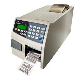Intermec PF2i Mid Range Printer