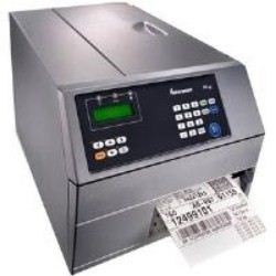 Intermec PX6i Barcode Printer