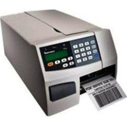 Intermec PF4i Mid Range Barcode Printer