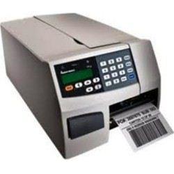 Intermec PF4i Mid Range Barcode Printer