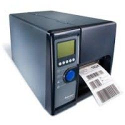 Intermec PD41 Commercial Barcode Printer