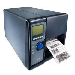 Intermec PD42 Barcode Printer
