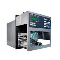Intermec PA30 Barcode Printer