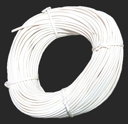 IBC PVC Generic Tube