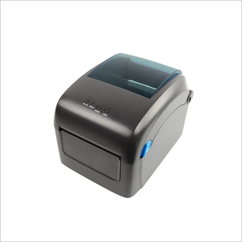 G Printer GP H80300IIN Bill Printer