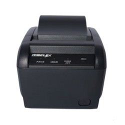 POSIFLEX PP8000 Aura Bill Printer