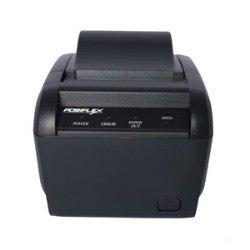 POSIFLEX PP8000 Aura Bill Printer