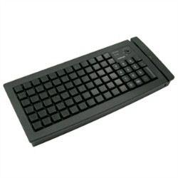 Posiflex KB 6600 Keyboard