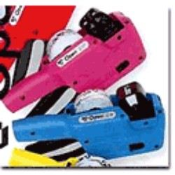 Blitz P 8 1 Hand Labeler