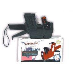 Bambolio BM 5000 Hand Labeler