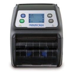 Printronix M4L Portable Printer