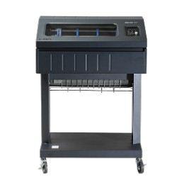 Printronix P8000 Open Pedestal