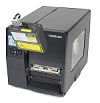 Printronix T6204 Thermal Barcode Printer