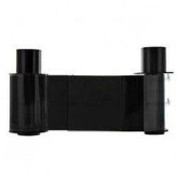 Fargo 45117 Black Color Ribbon
