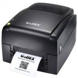 Godex EZ520 Barcode Printer