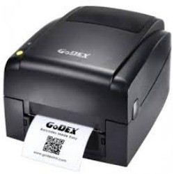 Godex EZ520