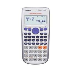 Casio Classwiz FX 991EX Scientific Calculator