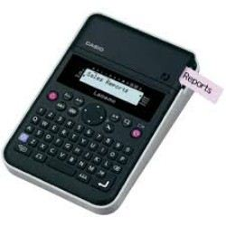 Casio MEP K10 Label Printer