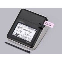 Casio MEP T10 Label Printer