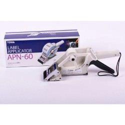 APN-60 label applicator