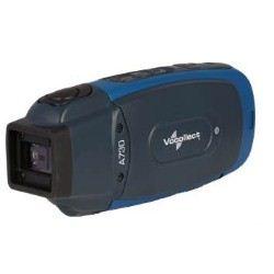 Honeywell Vocollect  A730 Barcode Scanner