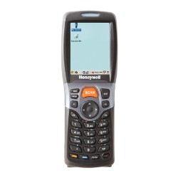 Honeywell ScanPal 5100 Mobile Scanner