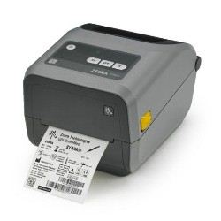 Zebra ZD420 Barcode Printer