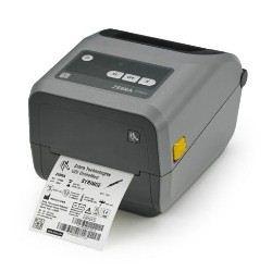 Zebra ZD420 Desktop Printers