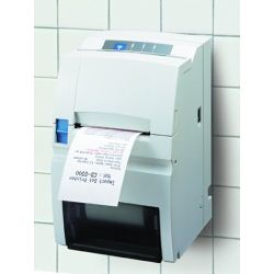 Citizen CD S 500 Bill Printer
