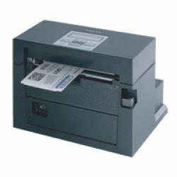 Citizen CLS 400DT Label Printer