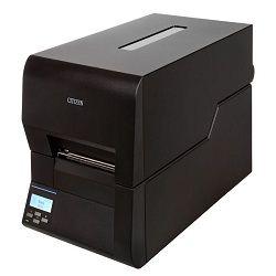 Citizen CLE 720 Barcode Printer