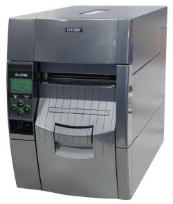 Citizen CLS 700R Industrial Label Printer