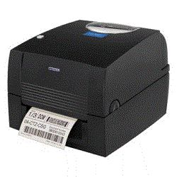Citizen CLS 321 Barcode Printer