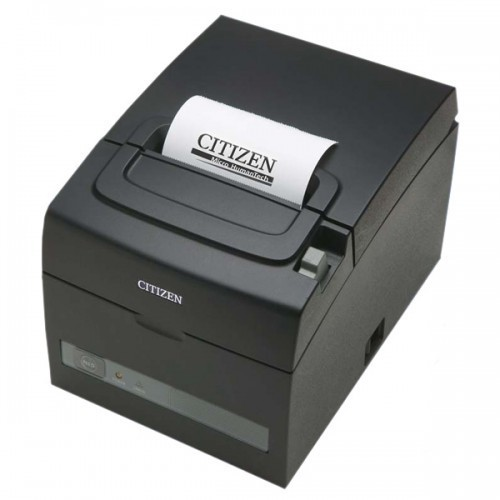 Citizen CT S310II Bill Printer