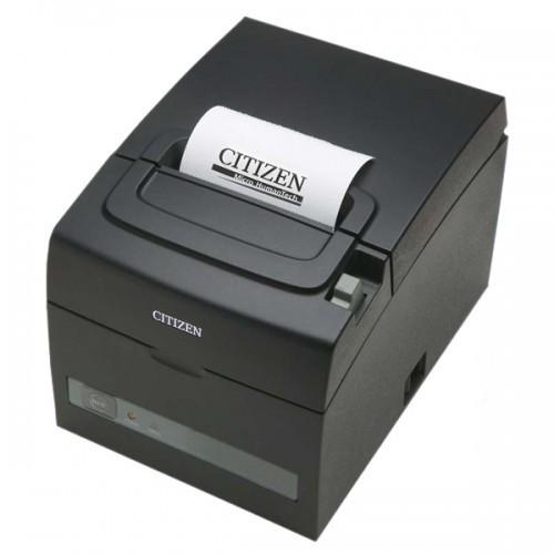 Citizen CLS 310II Barcode Printer