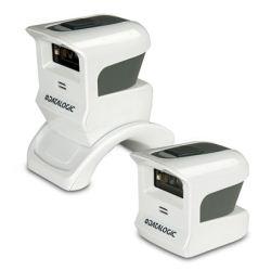 Datalogic GPS 4400