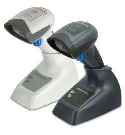 Datalogic QBT 2131 Barcode Scanner