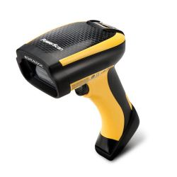 Datalogic PD 9500 Barcode Scanner