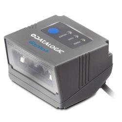 Datalogic GFS4100