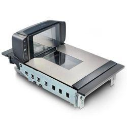 Datalogic Magellan 9300I Barcode Scanner