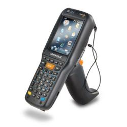 Datalogic Skorpio X3 barcode mobile computers
