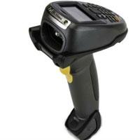 Zebra MT 2000 Barcode Scanner