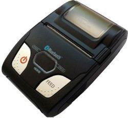 Woosim WSP R241 Mobile Printer