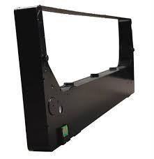 Printronix P8000 Ribbon
