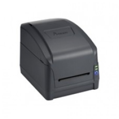 Argox CP 2140L Barcode Printer