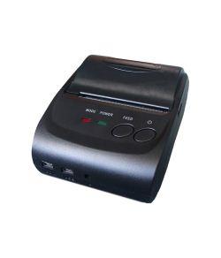 Bluetooth Mobile Thermal Printer