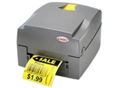 Godex G 530 Barcode Printer