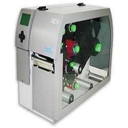 CAB XC4 Label Printer